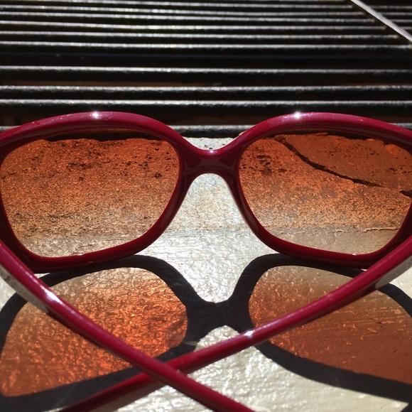 5f0eb4f20a5 Oakley Accessories - Oakley Beckon Vino Sunglasses 🤩Make me an offer🤩